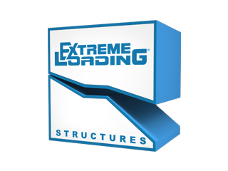 Extreme Loading for Structures (ELS) - Structural Analysis Software
