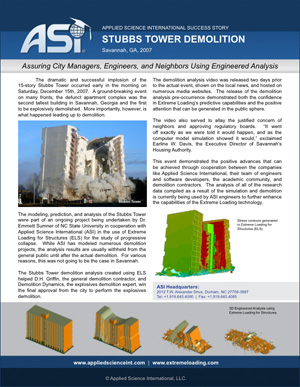 Case Study Stubbs Tower Thumb (small)