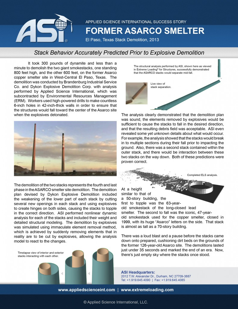Case-Study-ASARCO-Stacks-03opt
