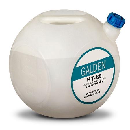 Galden HT-80