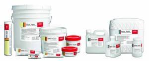 krytox oils-krytox greases-krytox lubricants