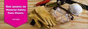 msds-material safety data sheet-msds chemicals informarmartion-hazards information