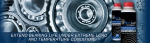 Krytox XHT, DuPont, Krytox, Krytox High Temperature Lubricants, High Temperature Grease, bearing grease, bearing lubricant, ball bearing grease, ball bearing lubricant, high temperature oil