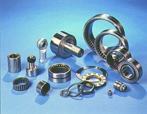bronze bushing, blower bearing, lubrication