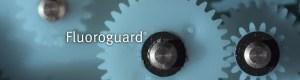 Krytox Fluoroguard polymer additives lubricants
