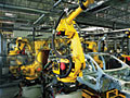 Krytox industrial lubricants