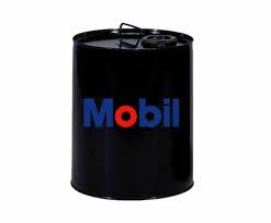 Exxon Mobil COOLANOL 25R Ester Dielectric Heat Transfer Fluids