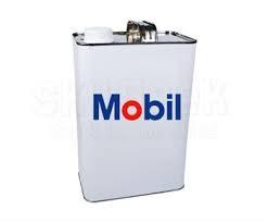 Exxon COOLANOL