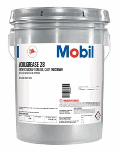 Mobil Greases