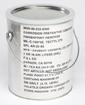 Petrolatum Technical Grease Gallon can