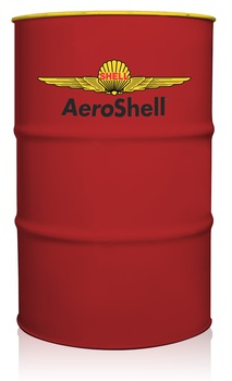 AeroShell-Oil W 120-55-Gallon-Drum
