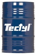 Tectyl 164 Corrosion Preventive Machine Parts 54 Gal Drum