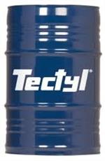 Tectyl 185GW (Aluminum) 54 Gal Drum