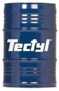 Tectyl 506G 53 Gallon Drum