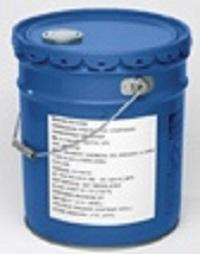 Heavy Duty Diesel Motor Oil
