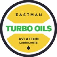 Eastman Turbo Oil
