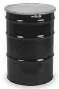 Performance Plus Low-Temp Hydraulic Oils