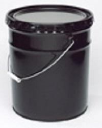 Quaker State HP 80W-90 Gear Oil 5-Gal Pail