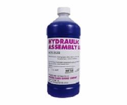 Skydrol MCS 352B Hydraulic Fluids 1QT