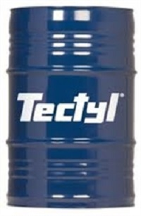 Tectyl 930E-Engine-Oil-55-Gallon-Drum