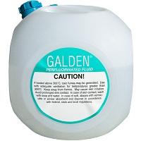 Galden D03 PFPE Electronic Reliability Testing Fluid