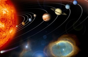 Applied Vedic Astrology