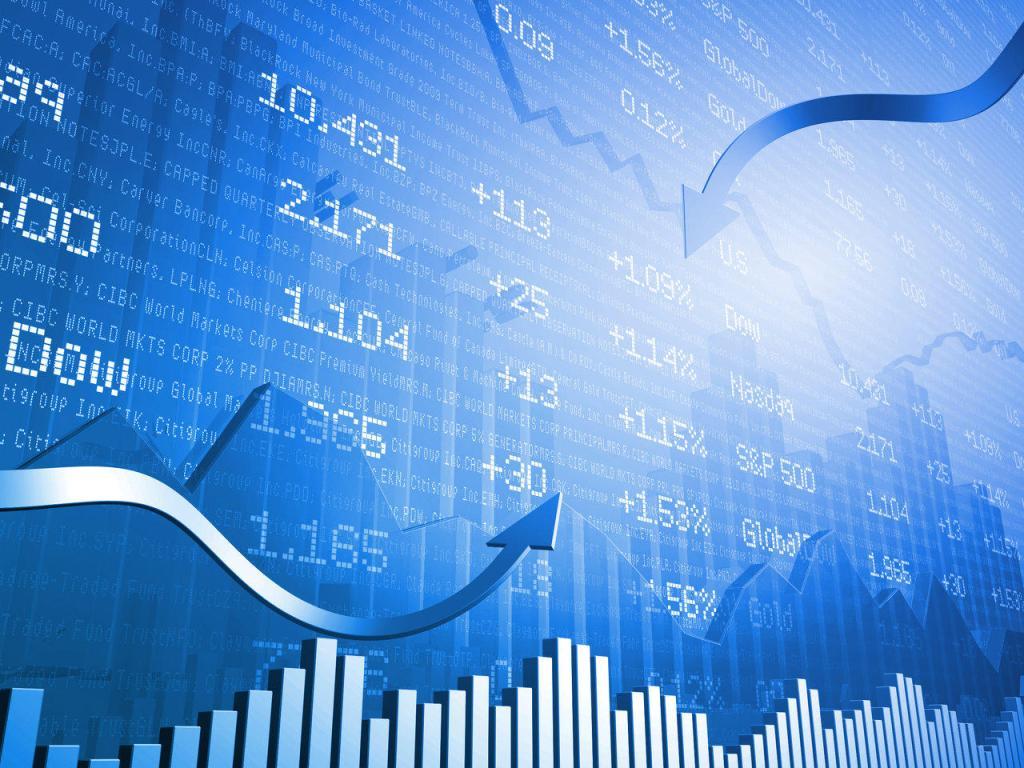 SNEAK PREVIEW 2019-20 GLOBAL ECONOMICS : SATURN/PLUTO/KETU - Applied