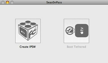 Seas0nPass 0.8.3