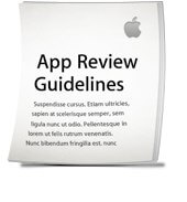 Guide AppStore