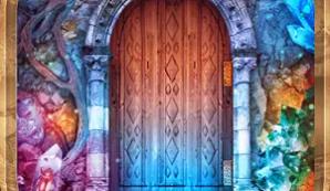 100 Doors Incredible 2 App Losungen
