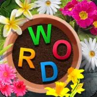 Garten der Wörter Lösungen und Antworten