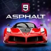 Asphalt 9 Legends Tipps und Tricks