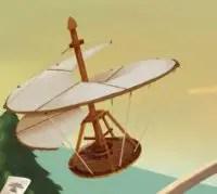 Codycross Erfindungen Lösungen und Antworten