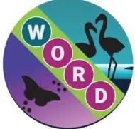 Word Escapes Lösungen aller Ebenen