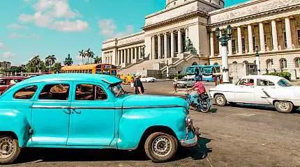 4 Bilder 1 Wort Tägliches Rätsel Kuba 2018 Lösungen