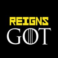 Reigns Game of Thrones Lösung und Walkthrough