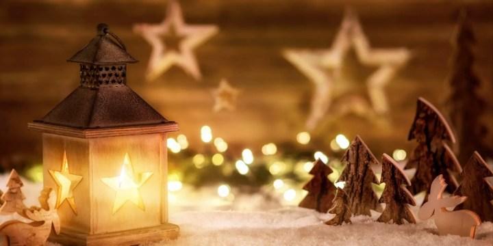 4 Bilder 1 Wort Tägliches Rätsel Weihnachten 2018 Lösungen