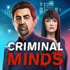 Criminal Minds The Mobile Game Lösung und Walkthrough