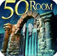 Können Sie den 100 Zimmern entkommen IX Lösung