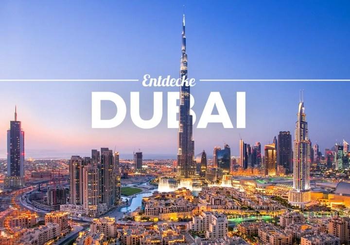4 Bilder 1 Wort Dubai Mai 2019 Lösungen