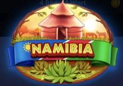 4 Bilder 1 Wort Namibia Juni 2019 Antworten