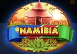 4 Bilder 1 Wort Namibia Tagesrätsel Juni 2019