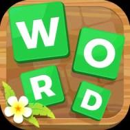 Word Life Tägliches Rätsel 11 Juli 2019 Lösungen