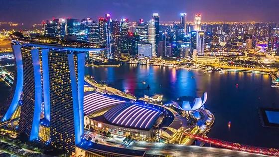4 Bilder 1 Wort Tägliches Rätsel Singapur 2019 Lösungen