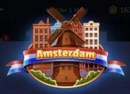 4 Bilder 1 Wort Amsterdam 1 November 2019 Tägliches Rätsel