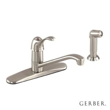 gerber-kitchen-faucet2