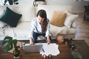 Ways To Balance Your Work And Personal Life