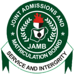 See How to Calculate Your Points for 2016 Admission by JAMB