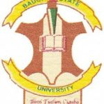 BASU Admission Screening Date and Details 2016/2017