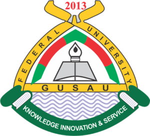 FUGUS 2020/2021 Admission Screening Registration